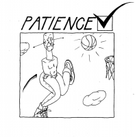 http://deansudarsky.com/files/gimgs/th-22_patience.png