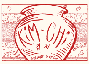 http://deansudarsky.com/files/gimgs/th-23_Kimchi.png
