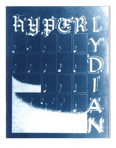 http://deansudarsky.com/files/gimgs/th-23_hyperlydiancover.jpg