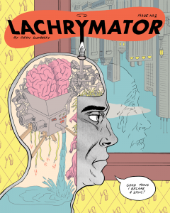 http://deansudarsky.com/files/gimgs/th-23_lachrymator1coverfinalratio.png