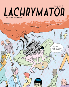 http://deansudarsky.com/files/gimgs/th-23_lachrymator2coverfinalratio.png